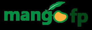 Mango FP